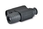 GSM Outdoors Digital Night Vision Monocular (Black)