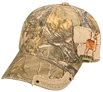 Outdoor Cap Company Wildlife Series (Realtree Xtra-Deer)
