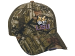 Outdoor Cap Company Mossy Oak Break Up Infinity College (LSU Tigers)