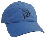 Outdoor Cap Company Marlin Cap (Columbia)