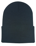 Outdoor Cap Company Watch Cap W/Cuff Beanie (Navy)