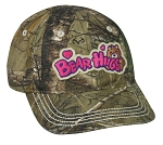 Outdoor Cap Company Toddler Bear Hugs (Realtree Xtra)