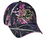 Outdoor Cap Company Winchester (Muddy Girl - Moonshine)