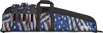 Allen Company 42'' Victory Tactical Rifle Case