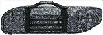 Allen Company 42'' Battalion Delta Tactical Rifle Case (Reaper-Black or Reaper-Z)