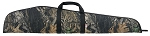 Allen Company 52'' Standard Shotgun Case (Mossy Oak Break Up Infinity)