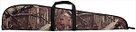 Allen Company 46'' Standard Scoped Rifle Case (Mossy Oak Break Up Infinity)