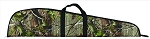 Allen Company 46'' Standard Scoped Case (Realtree APG Extra)