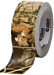 Allen Company Duct Tape 2'' x 20 Yards (Various Styles)