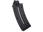American Tactical Imports GSG AK-47 22 Long Rifle Polymer Black 24 Rnds