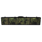 Birchwood-Casey AlumaLock Single Rifle Case (Camo)