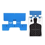 Birchwood-Casey Sharpshooter Range Target Holder