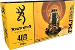 Browning Target & Practice 40 S&W 165gr FMJ - On Sale!