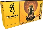 Browning Target & Practice 45 Auto 185gr FMJ