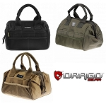 DRAGO Ammo / Tool Bag (Various Colors)