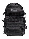 DRAGO 5 Day Assault Backpack (Various Colors)