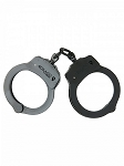 DRAGO Handcuffs (Various Finishes)