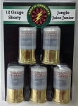 Exotic Products 12ga Shorty Jungle Juice Junior 1-3/4''
