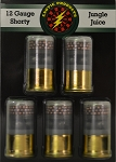Exotic Products 12ga Shorty Jungle Juice 1-3/4''