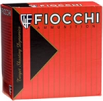 Fiocchi Shooting Dynamics Heavy Target Load 12 ga 2-3/4