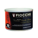 Fiocchi Exacta Canned Heat Low Recoil 12ga 2-3/4
