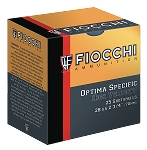 Fiocchi Shooting Dynamics High Velocity 28ga 2-3/4