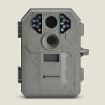GSM Outdoors Stealth Cam P12 Infrared Game Camera 6 MP (Grey)