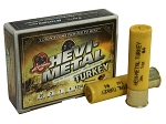 Hevi-Shot Hevi-Metal Turkey 20ga 3