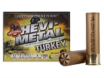 Hevi-Shot Hevi-Metal Turkey 12ga 3-1/2
