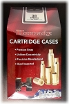 Hornady 38 Special Unprimed Cartridge Cases