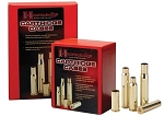 Hornady 338 Win Mag Unprimed Cartridge Cases