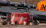 Hornady Superformance 20ga 2-3/4