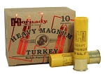Hornady Heavy Magnum Turkey 20ga 3