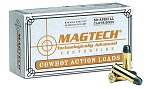 Magtech Cowboy Action 44 SW Special 200gr LFN
