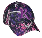 Outdoor Cap Company Remington (Muddy Girl - Moonshine)