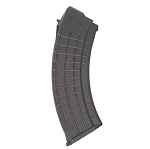 ProMag Industries AK-47 7.62x39 Polymer Black 30 Rnds