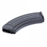 ProMag Industries Saiga 7.62x39 Polymer Black 30 Rnds