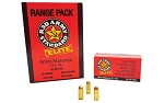 Red Army Standard 9mm Makarov 93gr FMJ Brass Casing