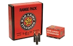 Red Army Standard 5.45 x 39 60gr FMJ - Polymer-Coated Steel Casing