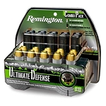 Remington Ultimate Defense .45 Colt/410 Combo 230gr BJHP/000-Buck