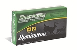 Remington HyperSonic 30-06 Springfield 180gr Core-Lokt Ultra Bonded PSP