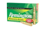 Remington Managed-Recoil 300 Win Mag 150gr Core-Lokt PSP