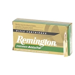 Remington Premier 243 Win  95gr Accutip BT