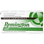 Remington UMC 6.8mm Remington SPC 115gr MC