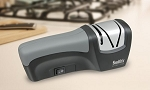 Smith's Products Edge Pro Compact Electric Knife Sharpener