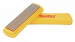 Smith's Products Diamond Sharpening Stone-4''