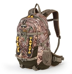 "Tenzing TC 1500 ""THE CHOICE"" Day Pack"