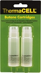 Thermacell Butane Refill 2-Pk