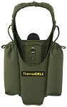 Thermacell Appliance Holster with Clip – Olive