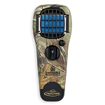 Thermacell Mosquito Repellent Appliance (Realtree Xtra Green Camo)